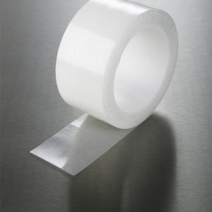 Polyethylene Tapes