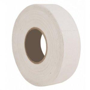 Unbleached Cotton Cloth Tape