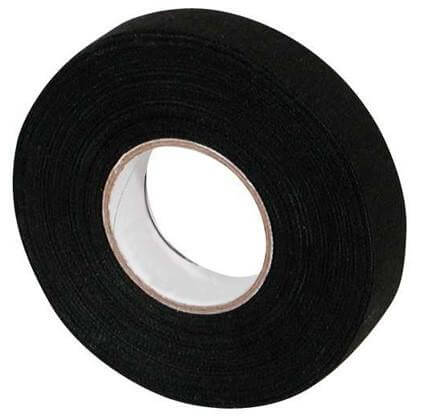 Cotton Cloth Tape