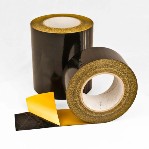 Performance Sealing & Jointing Tape