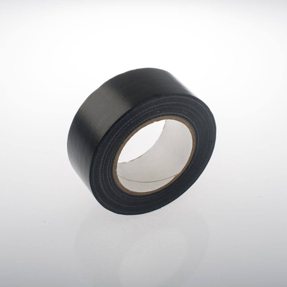 Economy Grade Waterproof Cloth Tape