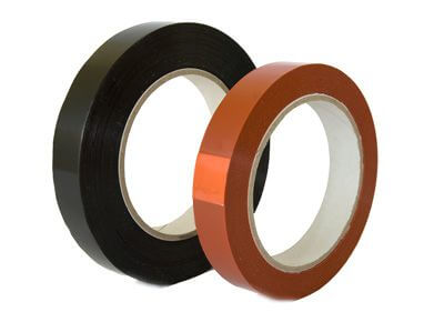 Heavy Duty Polypropylene Strapping Tape