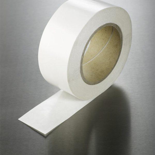Double Sided Polypropylene Tape