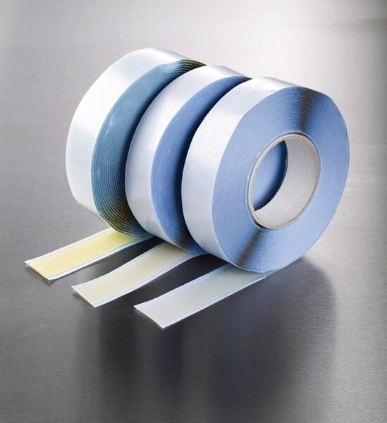 Double Sided Transfer Tape