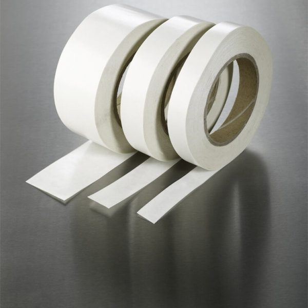 Double Sided Transfer Scrim Tape