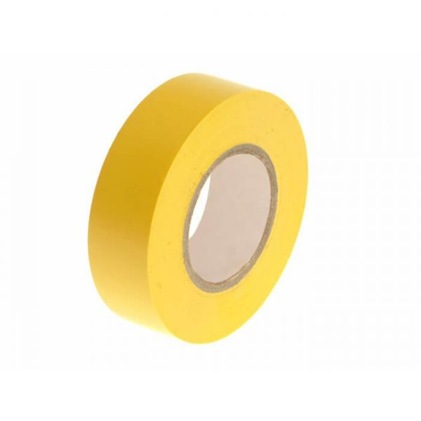 High Tack Shuttering Tape
