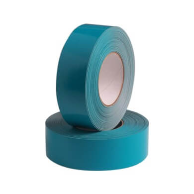Extreme Performance Waterproof Cloth Tape