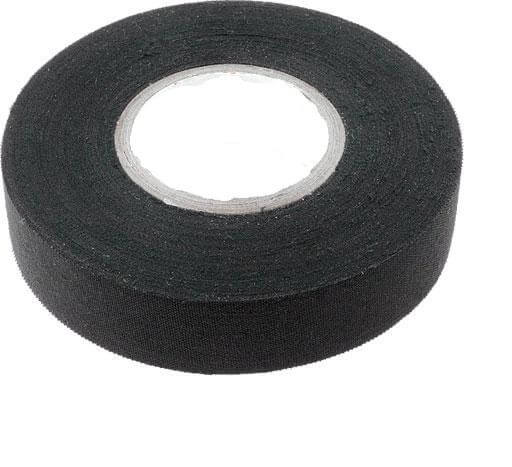 Uncoated Rayon Cloth Tape