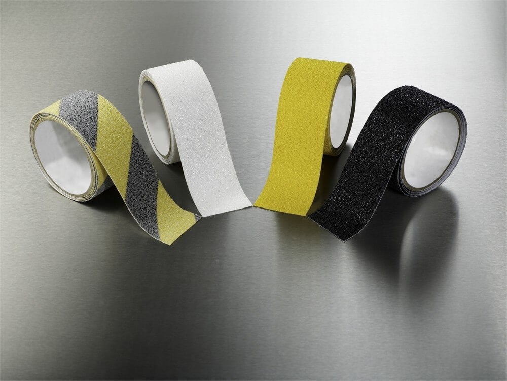 Self Adhesive Anti Slip Tape