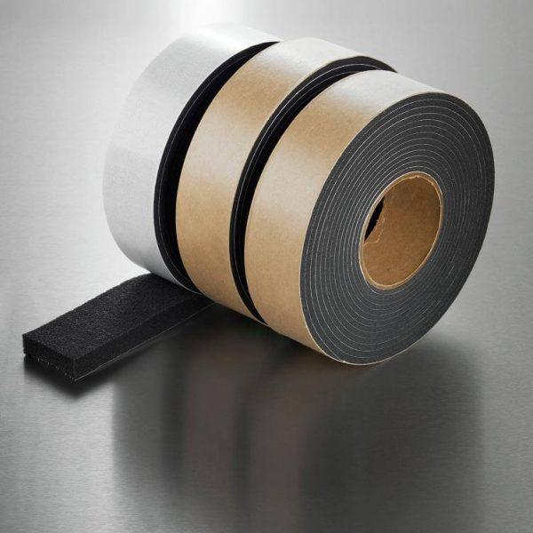 Flowseal 600Pa Expanding Foam Tape