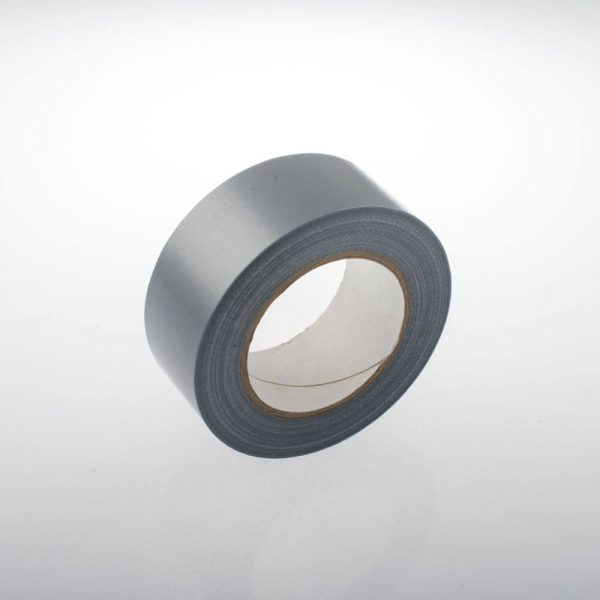 Performance Road Marking Tape Silver