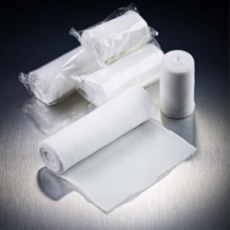 Flowmed Medical Tapes & Consumables