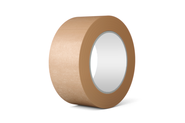 Paper Packaging Tape FL2320