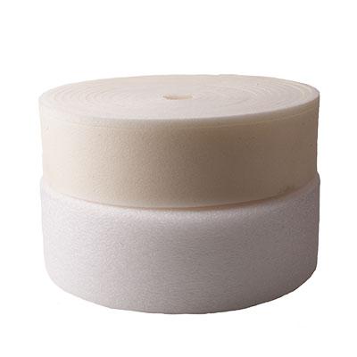 FL4601 Expanded Foam Filler Strip